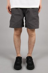The North Face Purple Label - Men - Field River Shorts - CHARCOAL (NT4906N)