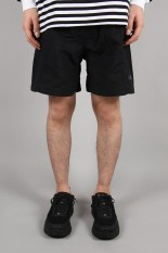 The North Face Purple Label - Men - Field River Shorts - BLACK (NT4906N)