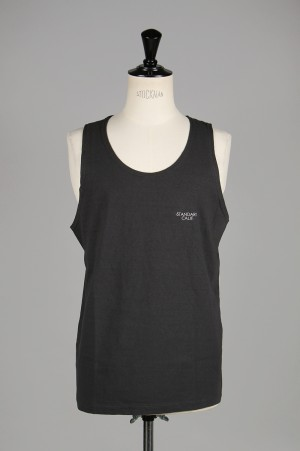 Standard California SD SMALL LOGO TANK