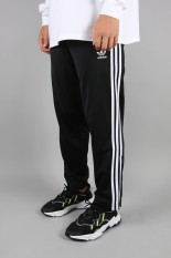 adidas Originals - Men - FIREBIRD TRACK PANTS -BLACK (ED6897)