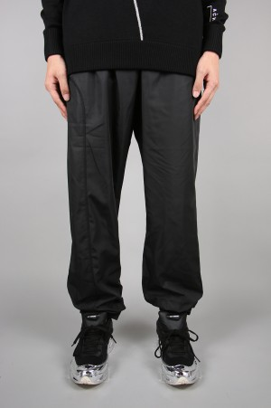 A-Cold-Wall* OVERLOCK NYLON TROUSERS(ACW-MF19-TNC03)