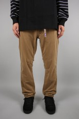 The North Face Purple Label - Men - Corduroy Field Pants - BEIGE (NT5958N)