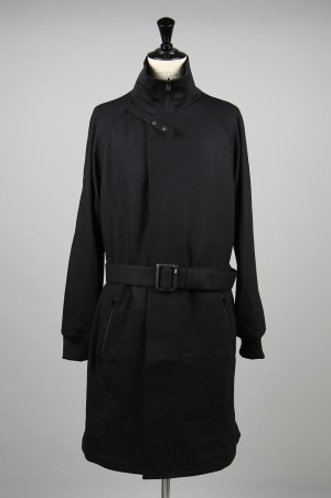 Y-3 -Men- Reversible Track Coat