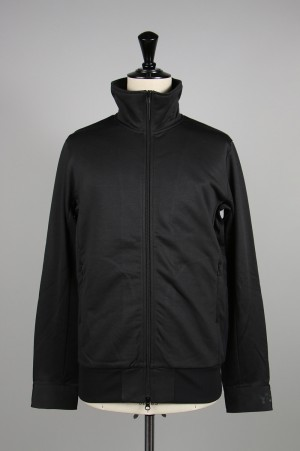 Y-3 -Men- Y-3 Yohji Track Jacket