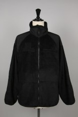 Import - Men - ROTHCO / GENERATION III ECWCS FLEECE - BLACK (700072518)