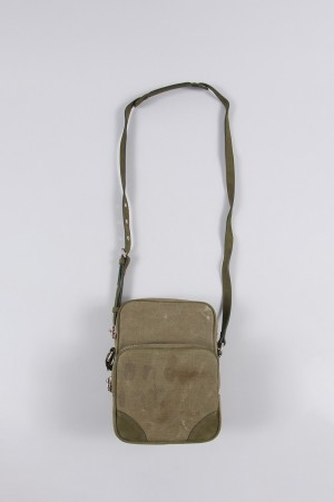 READYMADE SMALL SHOULDER BAG (RE-CO-KH-00-00-41-1)