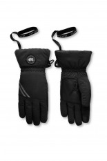 Canada Goose - Men - HYBRIDGE GLOVE - BLACK (6007M)