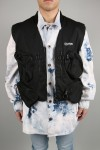 Off-White TACTICAL VEST (OMEA209R20G480291091)